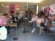 Locarno - 29 e 30 aprile 2006:- Primo Congresso della Federazione Europea del Sindacalismo Alternativo nel campo dell�Educazione